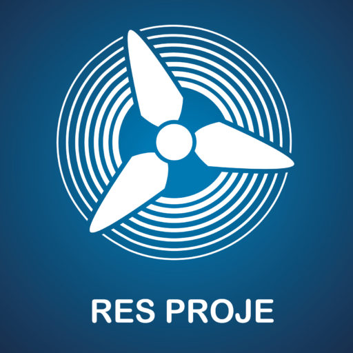 İkinci Rüzgar Enerjisi Yenilenebilir Enerji Kaynak Alanı (YEKA RES-2) ihalesine 9 şirket başvuruda bulundu.
