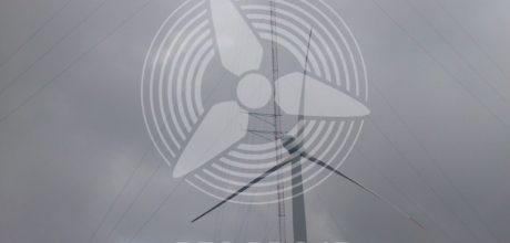 Res_Proje_Rüzgar Ölçüm Direği