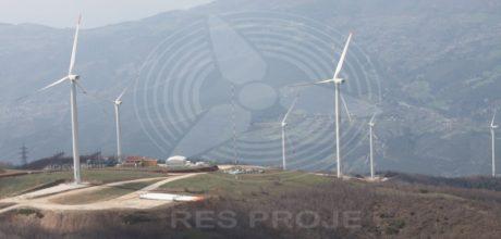 Res_Proje_Rüzgar Enerji Santrali